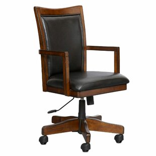 Merveilleux Kobuk Desk Chair
