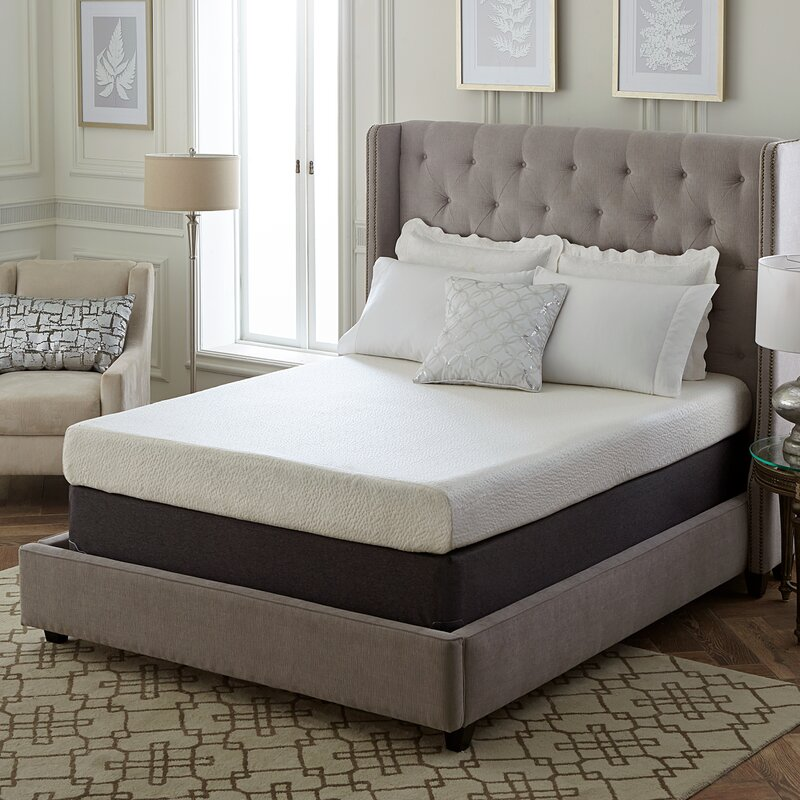 lucid cheap mattress latest groupon foam memory gg deals gel