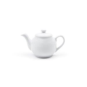 Gattilier 1.5 Qt.Teapot