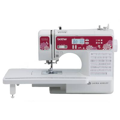 Smartek Portable Blind Stitch Machine Reviews Wayfair Stunning Blind Stitch Brother Sewing Machine