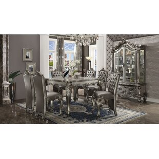 Merrydale Counter Height Dining Table