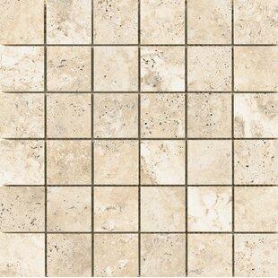 Generous 12X12 Ceramic Tile Home Depot Big 2 X 4 White Subway Tile Solid 24 X 48 Drop Ceiling Tiles 24X24 Marble Floor Tiles Old 3 X 6 Marble Subway Tile Coloured3X6 Glass Subway Tile Backsplash 2 X 2 Ceramic Tile You\u0027ll Love | Wayfair