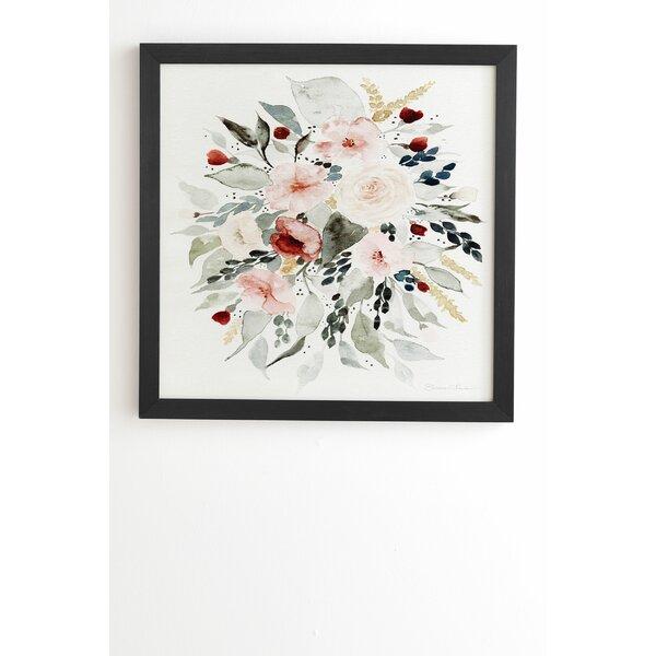 9573707f231ac Floral & Botanical Wall Art   Joss & Main