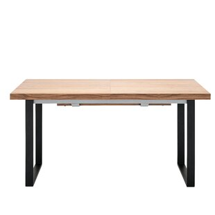 Hatch Extendable Dining Table