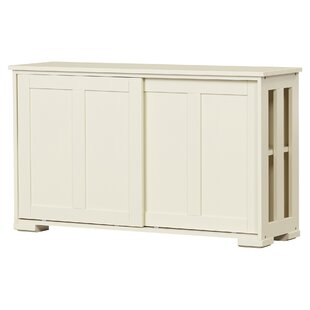 South Miami Sideboard