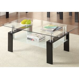 Zipcode Design Tiffany Coffee Table Image