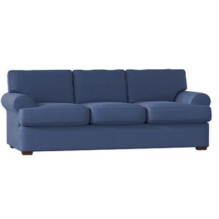 Wright Sofa Bed Sleeper