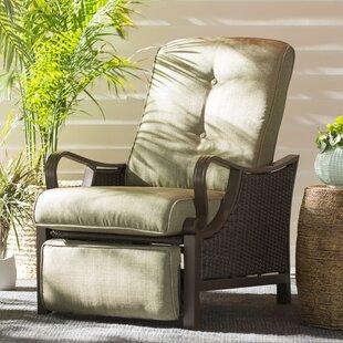 Wicker Ratan Chairs | Wayfair