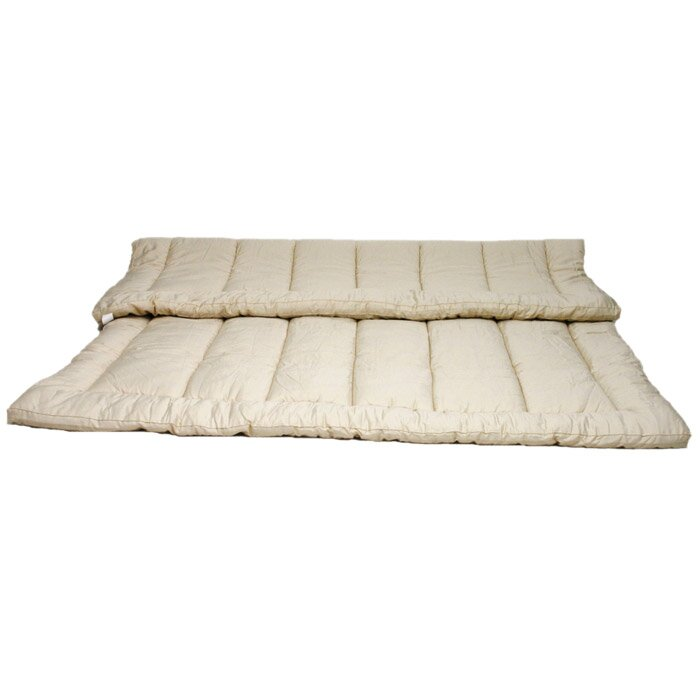 extra an of topper care toppers health mattresses ideas organic remedy layer fort mattress