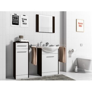 Incroyable 3 Piece Bathroom Furniture Set By DCor Design
