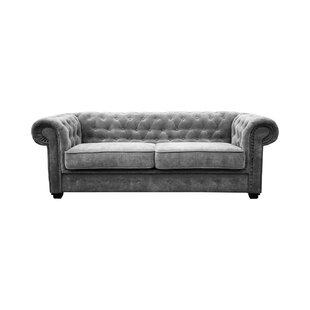 Grey Sofas   Wayfair.co.uk