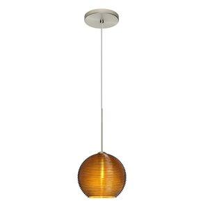 orange pendant lighting. mikado 1light globe pendant orange lighting