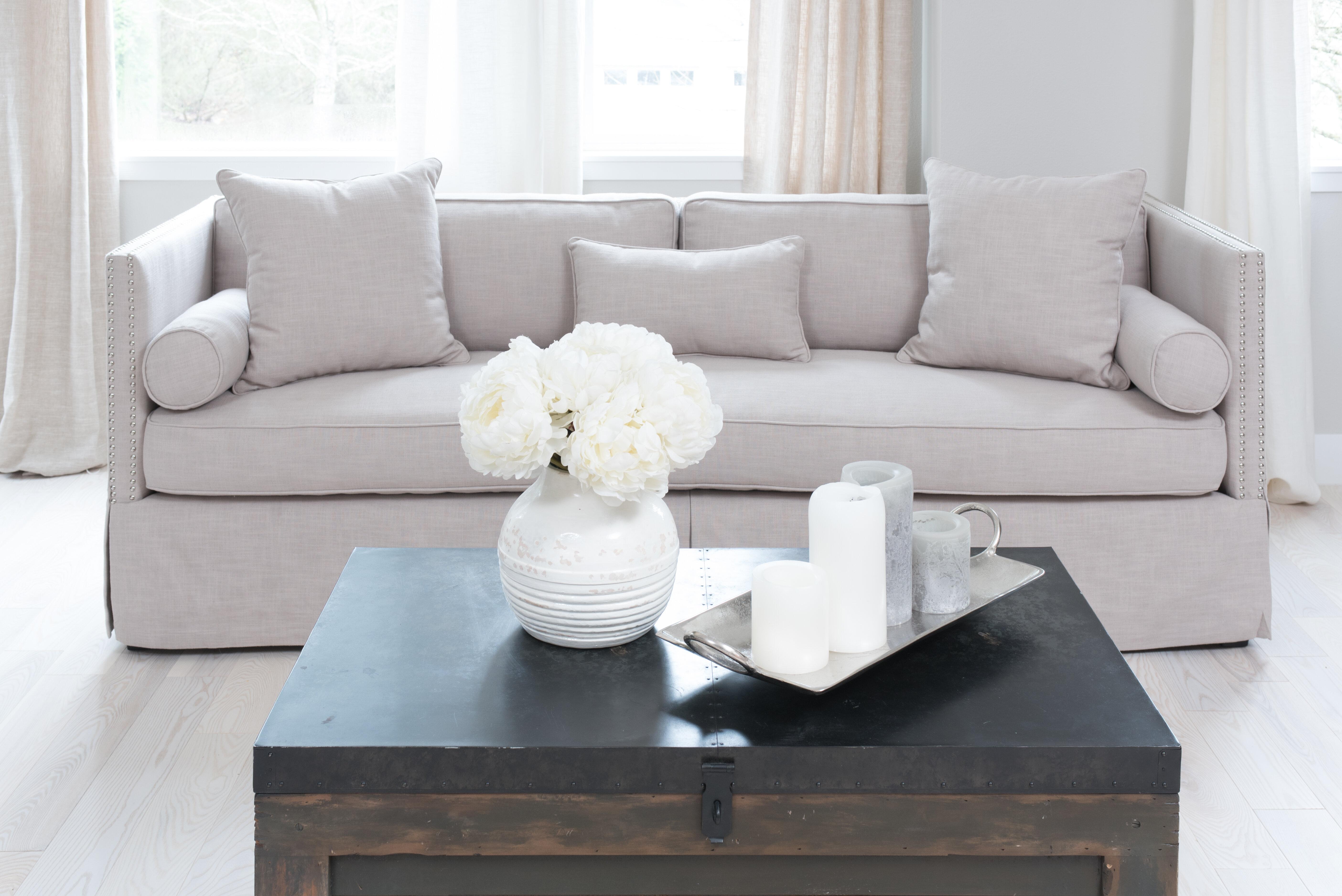 Gracie Oaks Pavan Modular Sofa   Wayfair