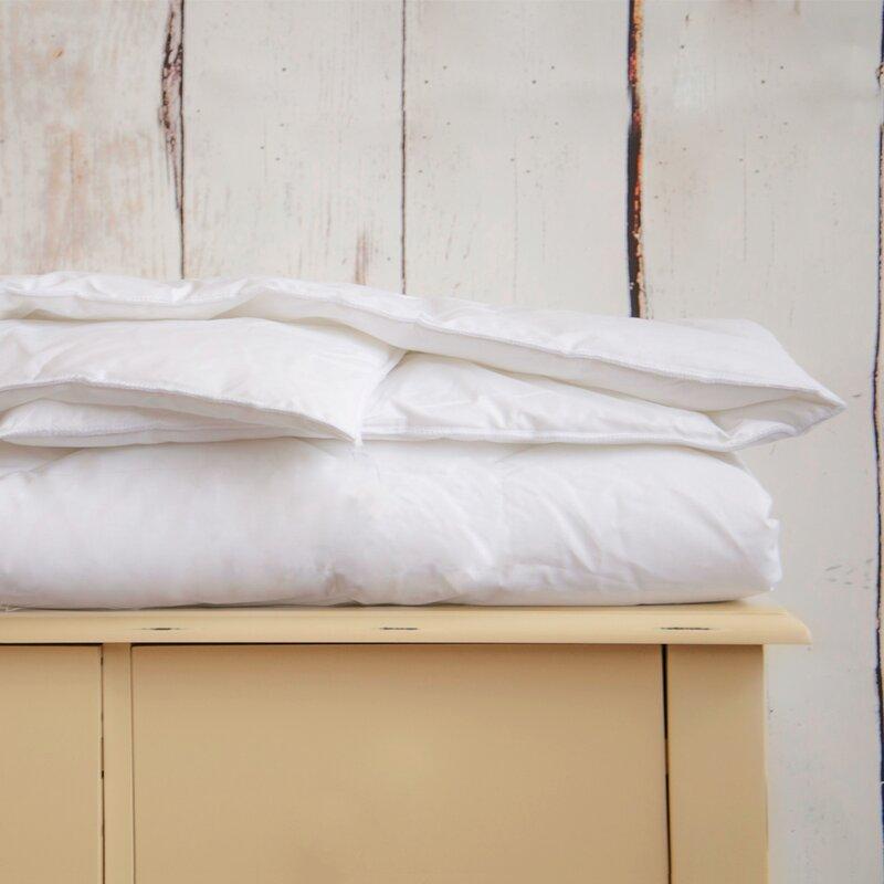 silentnight impress memory foam mattress topper reviews. Black Bedroom Furniture Sets. Home Design Ideas