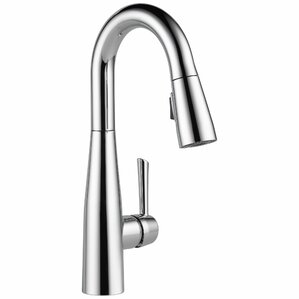 Bathroom Faucets Wayfair kitchen faucets | wayfair