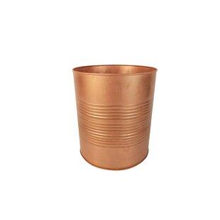 Superb copper exterior lighting 6 copper outdoor Led Copper Bucket Strongj Copper Bucket Wayfair