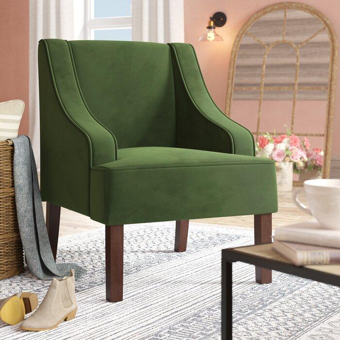 Antoinette Side Chair