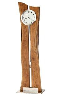Otto 82 5 Floor Clock