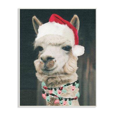 Llama Bedding Wayfair