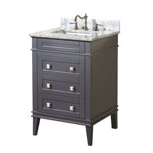com oak vanity on conceptbaths bathroom low inch grey espresso set tn vanities clone go