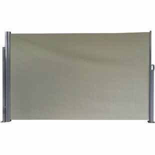 Patio Privacy Wall Room Divider