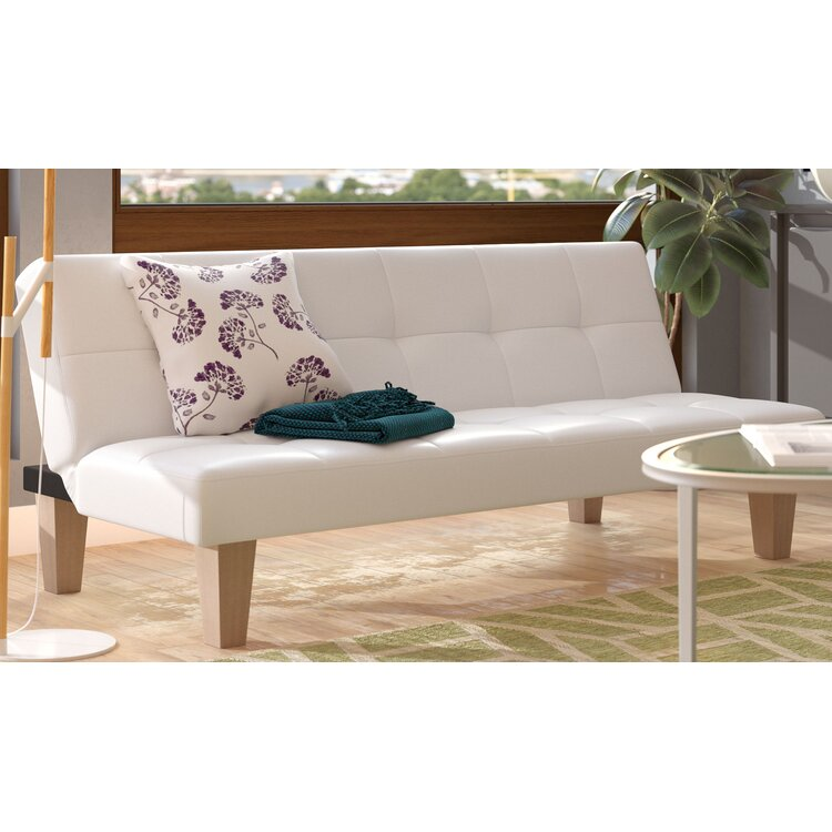 Astounding Zipcode Design Roberto Convertible Sofa Wayfair Forskolin Free Trial Chair Design Images Forskolin Free Trialorg