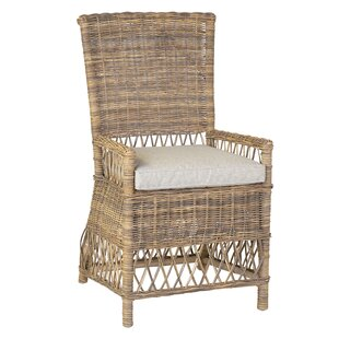 Galeton Dining Chair