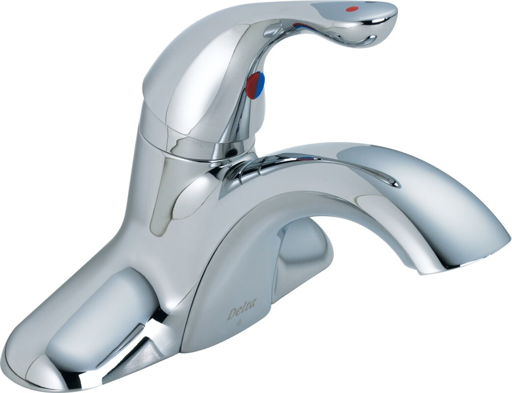 Amazing Everhot Faucet Model - Faucet Products - austinmartin.us