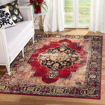 5 X 8 Medium Pile Oriental Rugs You Ll Love In 2019