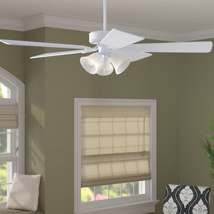 living room ceiling fan industrial quickview 42 in ceiling fan wayfair
