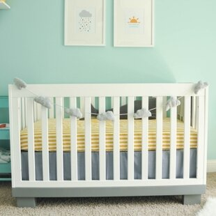 Round Baby Crib Wayfair Ca