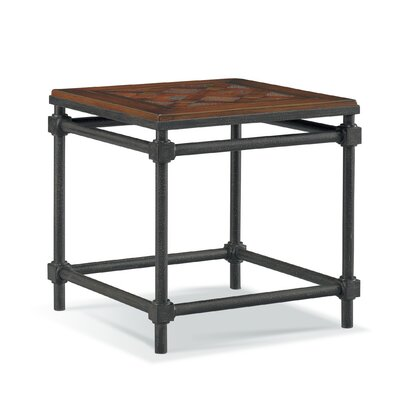 Masterpiece Cumberland End Table