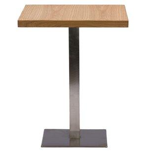 Blakey Dining Table