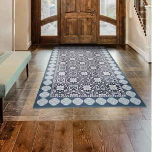 Steps Rugs Wayfair