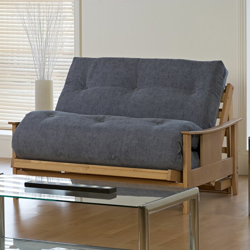 Medium image of atlanta futon sofa