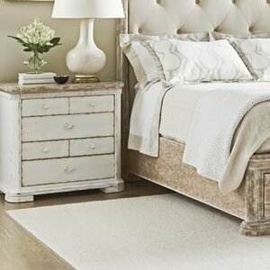 Stanley Furniture Nightstands