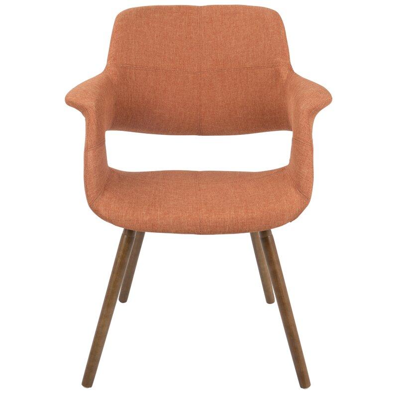 Thermopolis Arm Chair