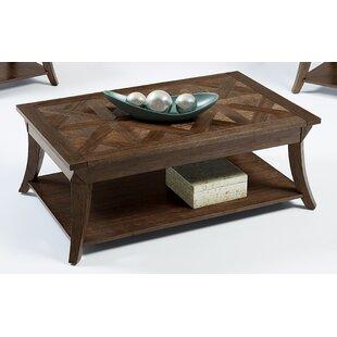 Sea Turtle Coffee Table Wayfair - Sea turtle coffee table