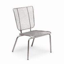 patio furniture materials guide wayfair rh wayfair com