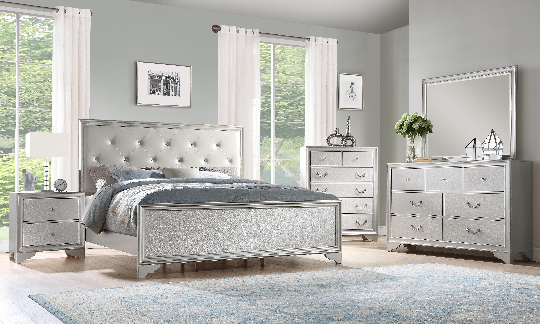 Bedroom Sets Youll Love - Bedroom-furniture-sets-interior