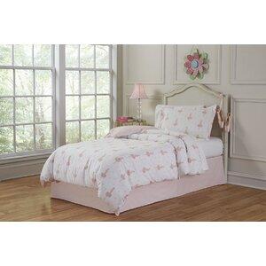 Brodeur Comforter Set