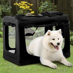 Alisha Pet Carrier by Archie & Oscar