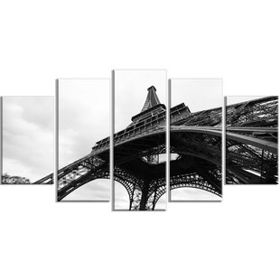 Black And White Wall Art Wayfair