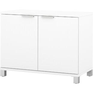 Storage Cabinets  sc 1 st  AllModern & Modern Storage Cabinets + Credenzas | AllModern
