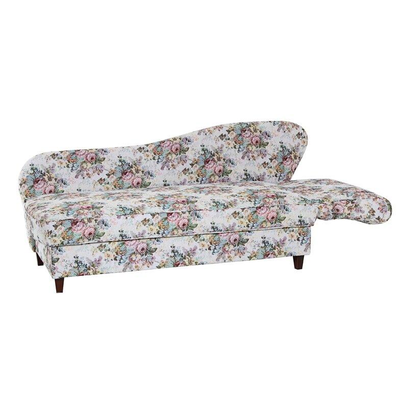 max winzer recamiere selma. Black Bedroom Furniture Sets. Home Design Ideas