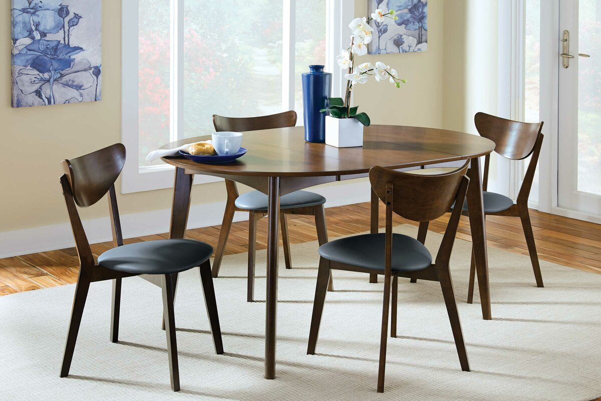 langley street septimus side chair reviews wayfair default name