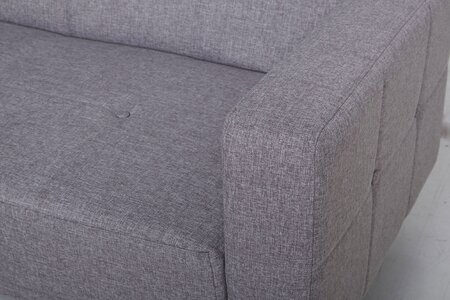 Amazing Mercury Row Armas Sleeper Sofa Pdpeps Interior Chair Design Pdpepsorg