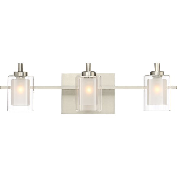 Vanity lighting vanity lighting werilo vanity lighting vanity lighting aloadofball Choice Image