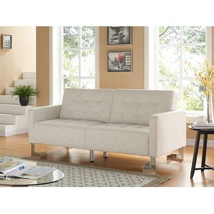 Divani Casa Sofa | Wayfair