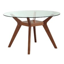 Modern & Contemporary Dining Table Bases Only | AllModern